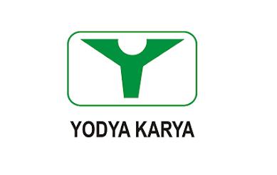 Lowongan Kerja BUMN PT.Yodya Karya (Persero)